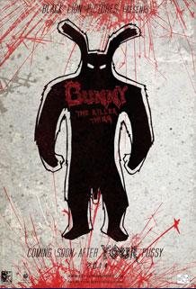 bunny_killer