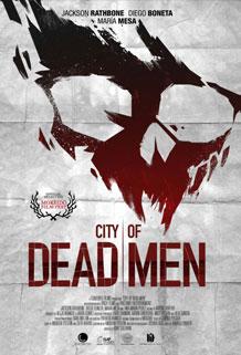 city_of_dead_man
