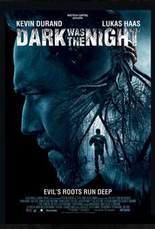dark_was_the_night
