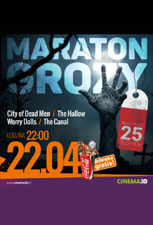 maraton3d