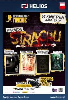 maraton_strachu