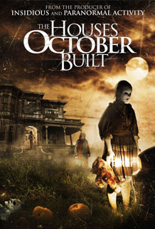 the_houses_october_built