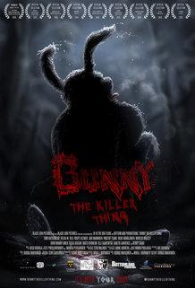 rsz_bunny_poster-2