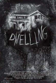 rsz_dwelling_poster