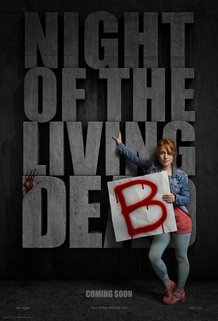 rsz_night-of-the-living-deb-poster